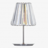 Настольная лампа Lasvit Glitters Glitters Table Lamp