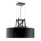 Подвесной светильник Moooi Construction Construction Lamp Suspendet