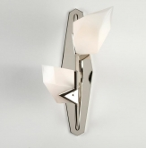 Подвесной светильник Bec Brittain Seed Seed  Sconce